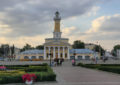 33365-Kostroma_Fire_Tower_IMG_0737_1725